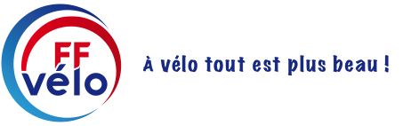 Logo ffvelo