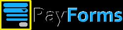 Logo payforms 1