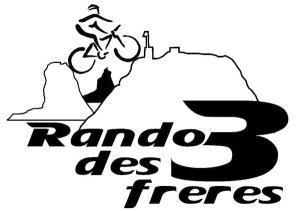 Logo rd3f600px 1