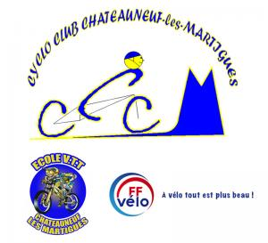 Logos club